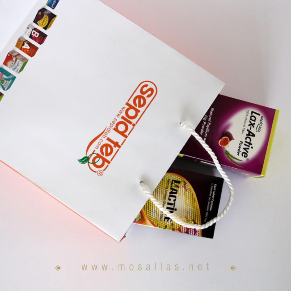 BagSepid02