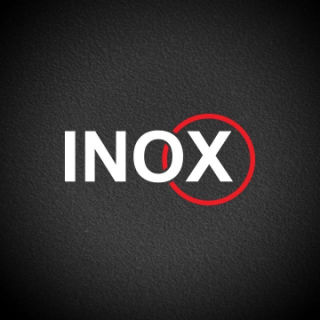 بسته بندی محصولات Inox