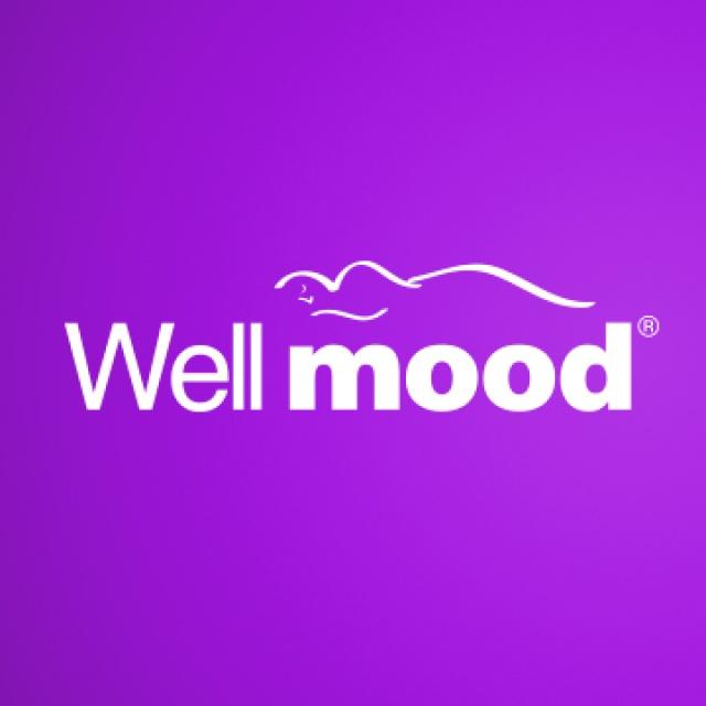 طراحی جعبه Well Mood